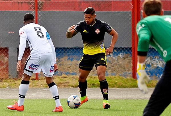 Guerrero (Foto: Arturo CasYop / DeChalaca.com)