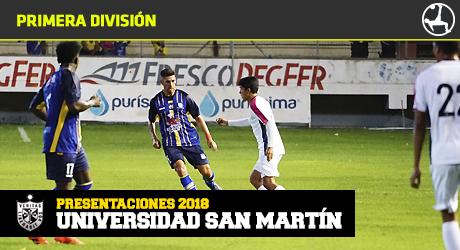 Foto: prensa Delfín SC