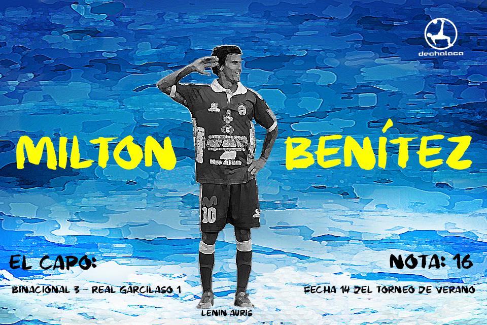 Ilustración: Lenin Auris / DeChalaca.com