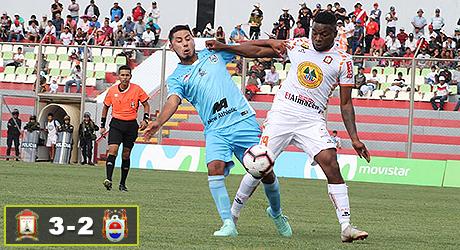 Foto:https://media.dechalaca.com/images/archivo/Fotos_Naturales/futbol_peruano/clubes/campeonatos_locales/primera_division/actual/2019/Apertura/fecha_04/aya_bin/aya.emb_home_cm.jpg