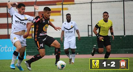 Foto: Fsbricio Escate / DeChalaca.com