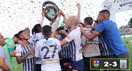 Foto: Emilio Ruiz / DeChalaca.com