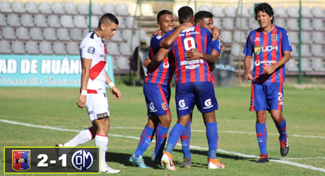 Foto: Mijaíl Úrsula / DeChalaca.com