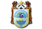 Binacional FC