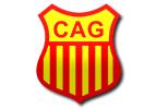 Atlético Grau