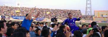 Foto: demediacancha.blogspot.com