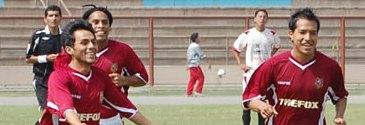 Foto: unmsm.edu.pe