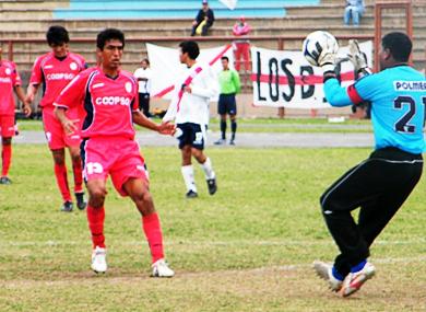 Foto: Archivo DeChalaca.com