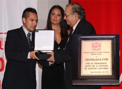 Foto: prensa Segunda División