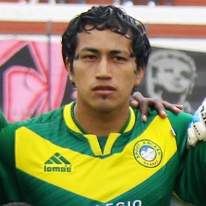 Jairo Cárdenas (Foto: Miguel Koo Vargas / DeChalaca.com)