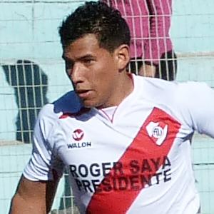 Arix Cavero (Foto: Puno Deportes)