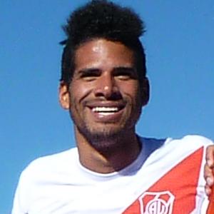 Miguel Curiel (Foto: Puno Deportes)