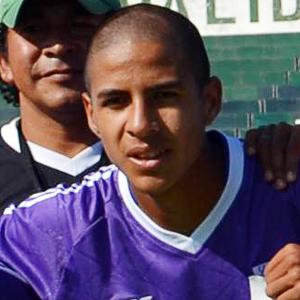 Julio Miguel García (Foto: Emilio Ruiz)