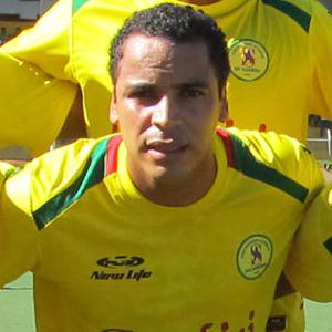 Juan José Iriarte (Foto: Davidson Arce / DeChalaca.com)