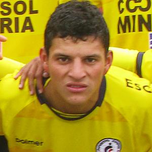 Martín Izarnótegui (Foto: Radio Líder de Chancay)
