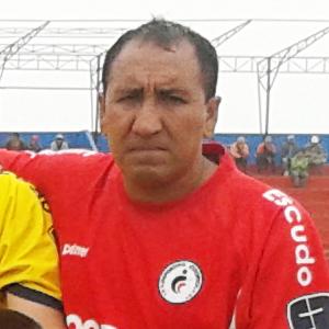 Carlos Laura (Foto: Radio Líder de Chancay)