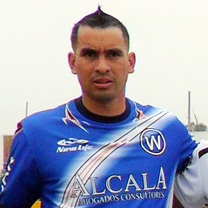 Félix Lira (Foto: Luis Tasayco Sánchez)