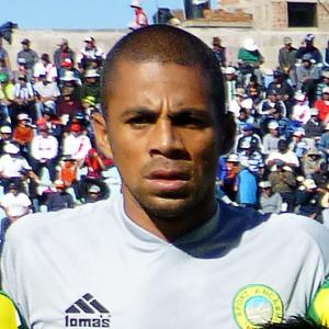 Juan Carlos Mosquera (Foto: Puno Deportes)