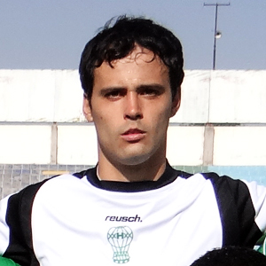 Federico Nicosia (Foto: Juan Jesús Llerena / DeChalaca.com)