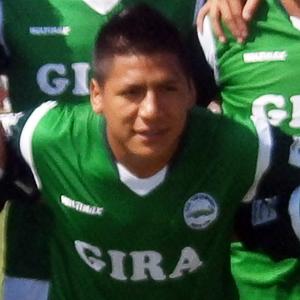 Elsar Rodas (Foto: diario La Industria de Chiclayo)