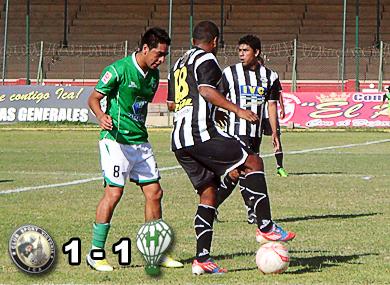Foto: Carlos Vela / DeChalaca.com