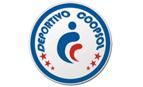 Coopsol