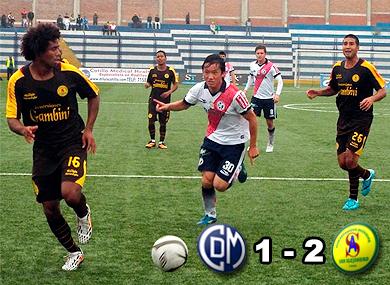 Foto: Wilber Medina / prensa ADFP-SD