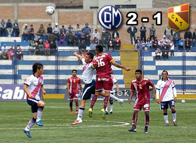 Foto: Jornada Deportiva
