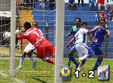 Foto: José Requejo / DeChalaca.com