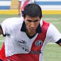 Foto: Eric Villalobos / prensa Deportivo Municipal