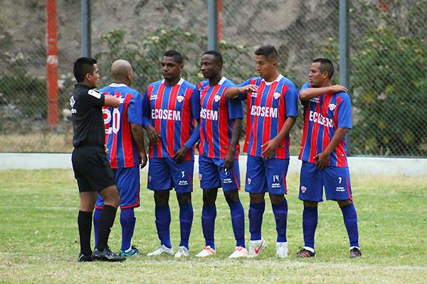 La actual camiseta de Minero generó polémica entre sus hinchas (Foto: Julio Aricoché / prensa Atlético Minero)