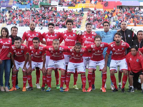 (Foto: José Carlos Angulo)