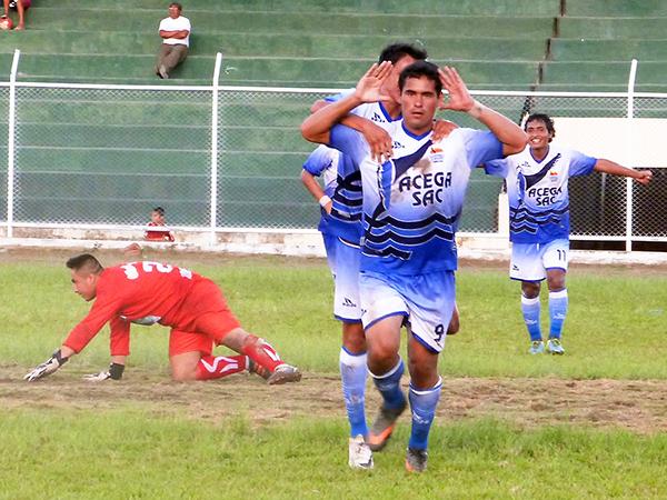 Chavelines afrontará la Copa Perú. (Foto: archivo DeChalaca.com)