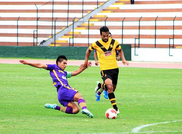 Cantolao sorprende y vuelve al Callao para un partido clave por el ascenso: versus Mannucci. (Foto: archivo DeChalaca.com)
