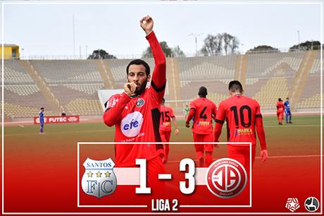 Foto: Julio Aricoché / DeChalaca.com
