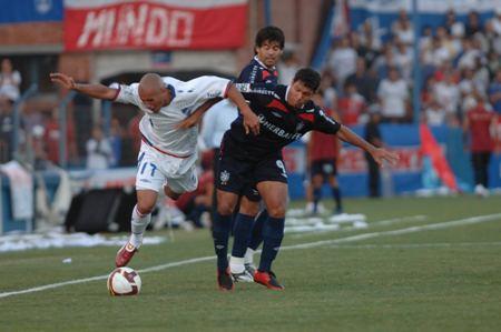 Foto: ultimasnoticias.com.uy
