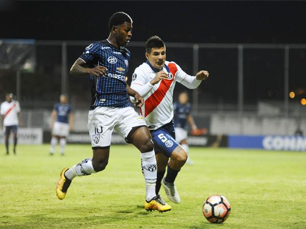 Foto: diario El Comercio de Quito