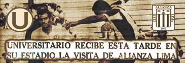 Composición fotográfica: Sandro Mena / DeChalaca.com