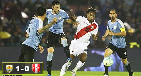 Foto: Prensa FPF