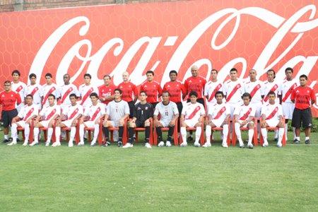 Foto: Dechalaca.com