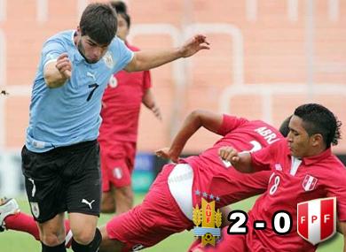 Foto: losandes.com.ar
