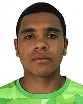 Carlos Torres (Foto: Conmebol)