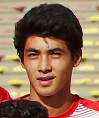 Sebastián Cavero (Foto: Lima 2019)
