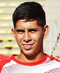 José Racchumick (Foto: Lima 2019)