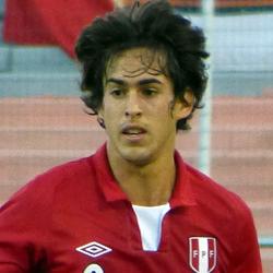 Rafael Guarderas (Foto: Manolo Núñez / DeChalaca.com, enviado especial a Mendoza)