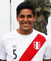 Francisco Duclós (Foto: prensa FPF)