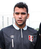 Carlos Grados (Foto: prensa FPF)
