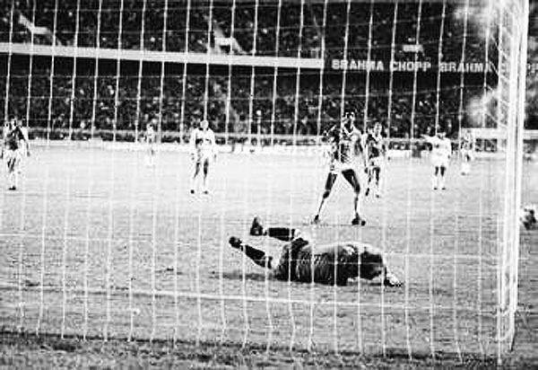 Olimpia superó a Internacional en el Beira Río, pero en la final no lo hizo con Atlético Nacional. (Foto: bp.blogspot.com)