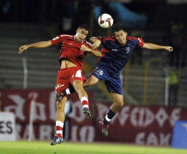 DE PODER A PODER. Con gol y autogol del mismo jugador, América y DIM dividieron honores en el Pascual Guerrero (Foto: EFE)