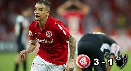 Foto: internacional.com.br